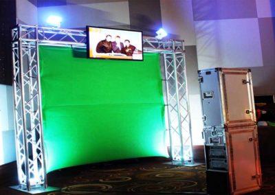 Photo Booth Punta Cana